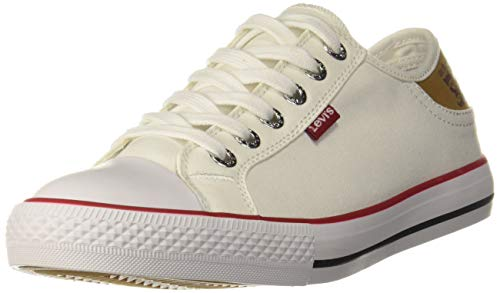 Best levis shoes