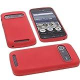 foto-kontor Hülle für Doro 8040 Tasche Silikon TPU Schutz
