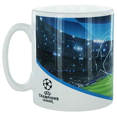 Kaffeetasse Inter Milan San Siro Stadion (Serie A & Champions League), 313 ml