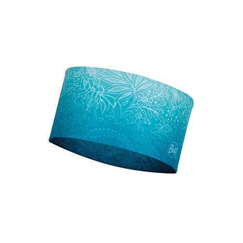 Buff Blossom UV-Band, Damen, Einheitsgröße