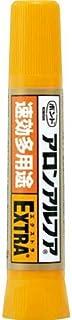 コクヨ アロンアルフア EXTRA速効多用途 2g タ-595