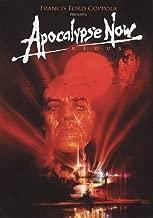 Apocalypse Now: Redux (DVD / NTSC) Martin Sheen, Marlon Brando, Robert Duvall, Dennis Hopper, Laurence Fishbourne