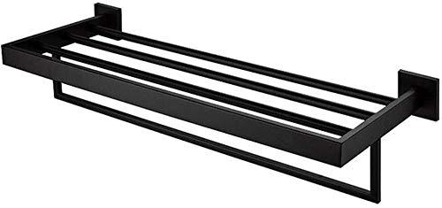 DNSJB - Toallero de pared para toallero, accesorios de baño (talla B)
