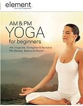 Best element yoga videos Reviews