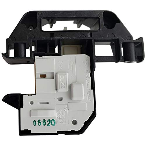 Endurance Pro WH44X10288 Washing Machine Lid Lock Switch Replacement for GE 1974376, AH3496878, EA3496878, PS3496878