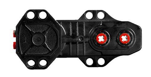 LEGO Technic 8287 - Motor