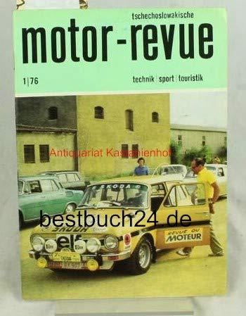 Beschreibung des Motorrades CZ 350 Typ 472,mit Fotos und techn., Daten.
