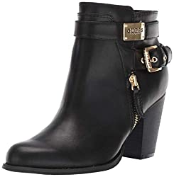 best top rated guess ankle boots 2021 in usa