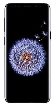 Best sprint cell phones samsung Reviews