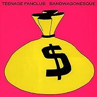 Bandwagonesque (1997-11-10)