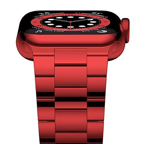 smartwatch electronica fabricante iiteeology