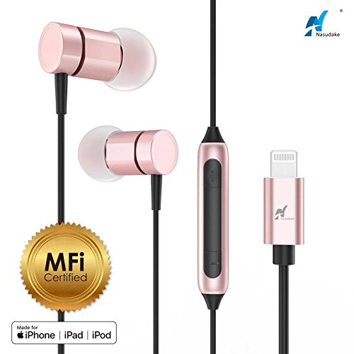 Iphone 8 Noise Cancelling Headphones Amazon Com