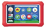 Clementoni-Il Mio Primo Clempad 9 Plus, Tablet per Bambini [Versione 2019],...