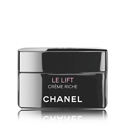 CHANEL LE Lift Firming - Anti-Wrinkle Creme Riche...