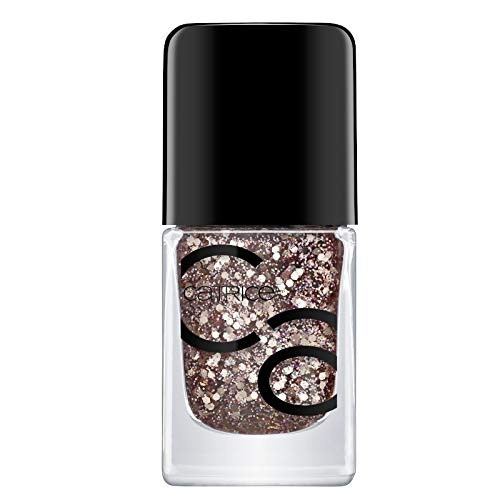 Catrice - Nagellack - ICONails Gel Lacquer 65