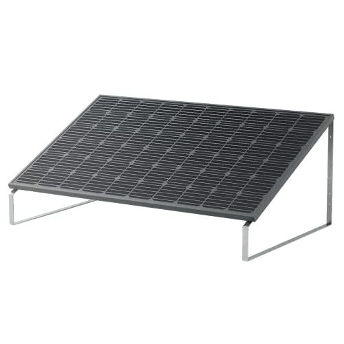 LightMate G steckerfertige Photovoltaik