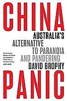 China Panic