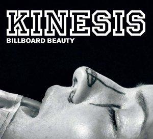 Billboard Beauty