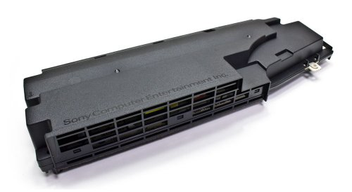 Sony Playstation 3 Ps3 Super Slim Netzteil 220V APS 330 für Sony CECH-40xx