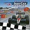 Indycar Racing (輸入版)