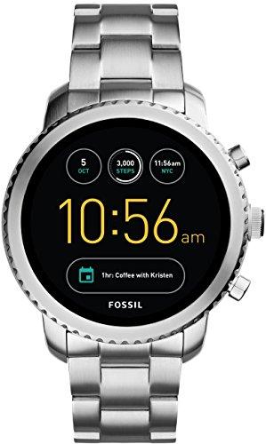 FOSSIL 腕時計FTW4000