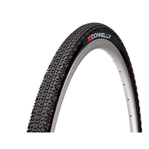 Pneu de vélo Donnelly/Clement X'Plor MSO | Pneus de vélo 700 x 50 60 Tpi | VTT