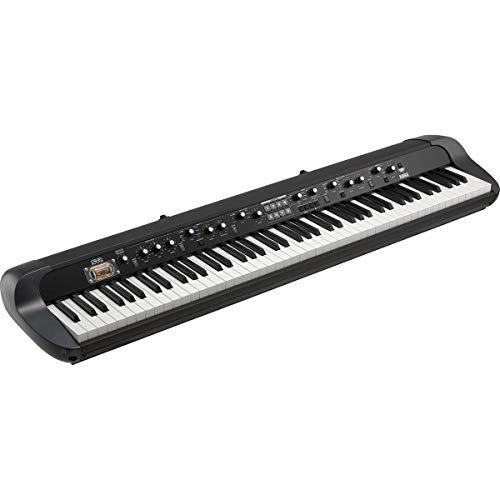 Korg SV-2 Stage Vintage 88-Key Piano