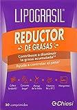 Lipograsil Reductor de Grasas – Quemagrasas con ingredientes de...
