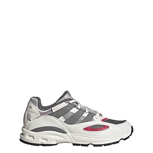 adidas LXCON 94 Shoes Men's
