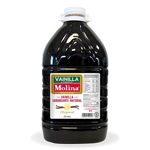 Báscula Tefal  marca Molina