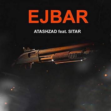 Ejbar