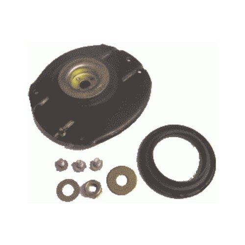 Sachs 802 216 Kit de réparation, coupelle de suspension