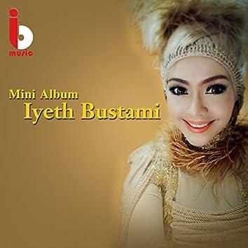 Mini Album Iyeth Bustami