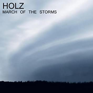 March of the Storms