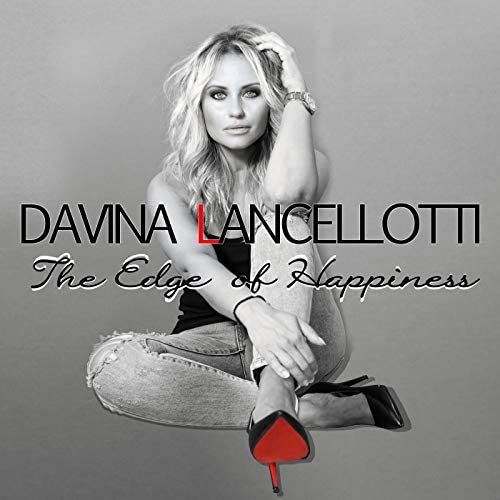 Davina Lancellotti