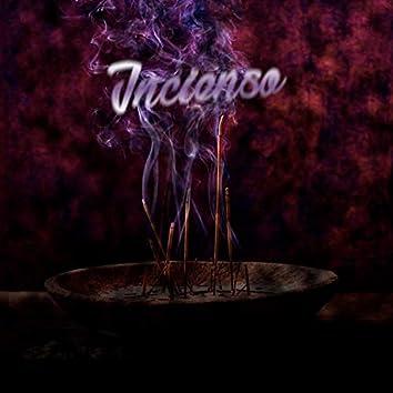 Incienso (feat. Putomenda & Droe)