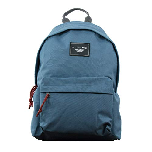 Watershed Union Backpack (Teal)