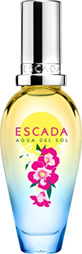 Escada Agua Del Sol Eau de Toilette Spray 30ml