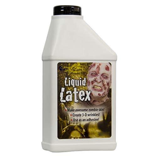 Latex 470ml di latte.