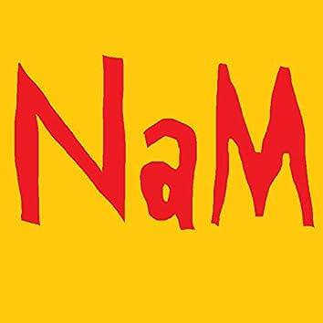 Nam or Die