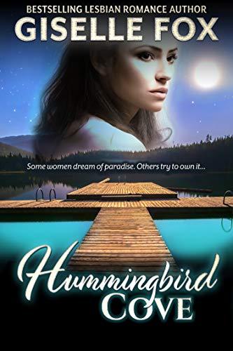 Hummingbird Cove