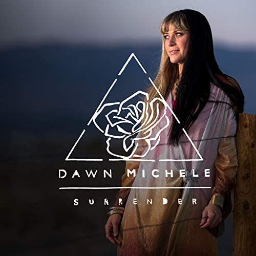 Dawn Michele