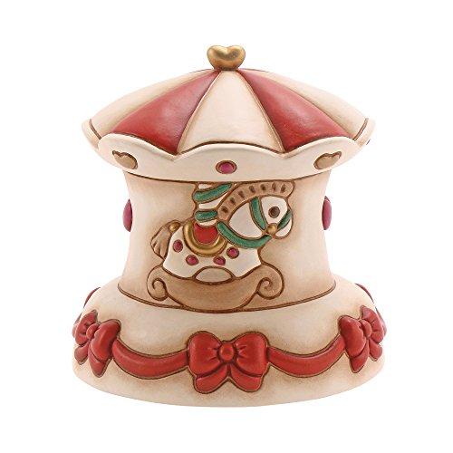 THUN  - Carillon carosello