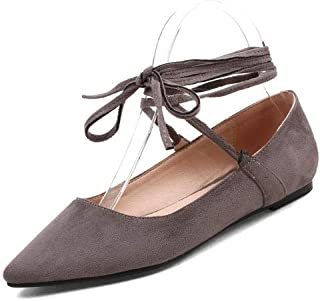 BalaMasa Womens APL12323 Pu Fashion Sandals