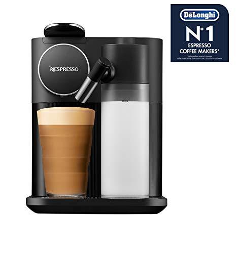 De'Longhi Nespresso Gran Lattissima EN650B - Cafetera...