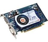 640 P2 N821 BR - evga 640 P2 N821 BR AMD Athlon 64 X2 6000+ Windsor 3.0GHz 2 x 1MB L2 Cache Socket AM2
