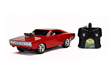 Best hypercharger rc cars Reviews