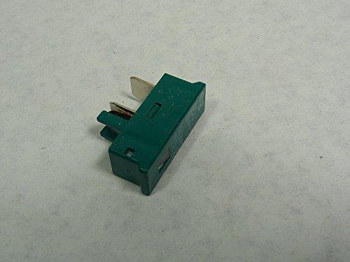 Daito - Fusible de alarma GP20 2 Amp FANUC 250 V