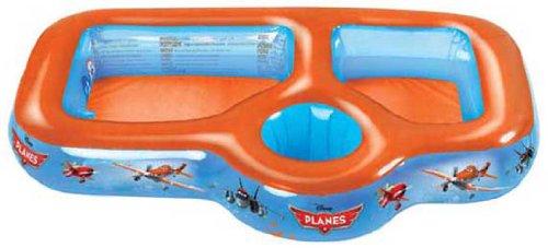 Disney Planes Table à Eau et Piscine