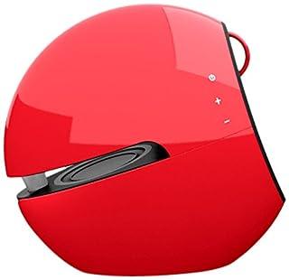 شراء Edifier USA e25HD Luna Eclipse HD 2.0 Bluetooth Speakers with Digital Optical Input (White)